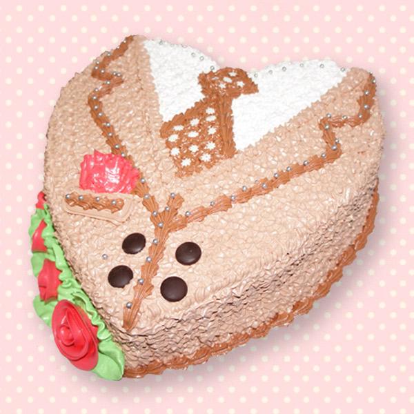Торт на замовлення Житомир