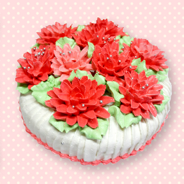 Замовити торт Житомир